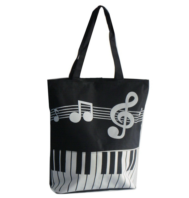 Borsa Music Pianoforte