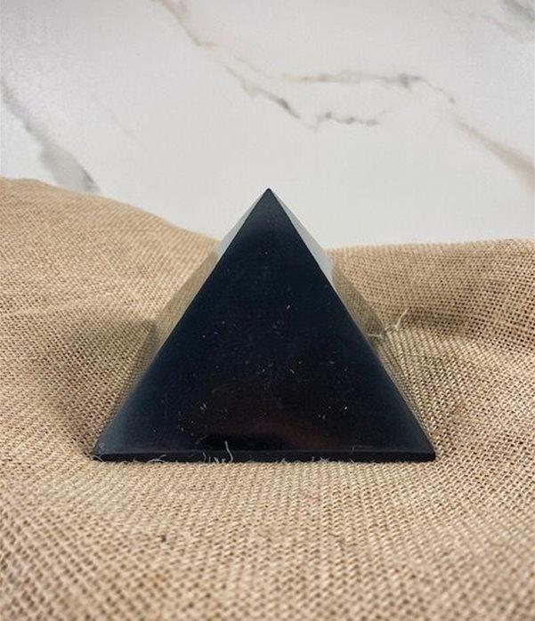 piramide 10cm