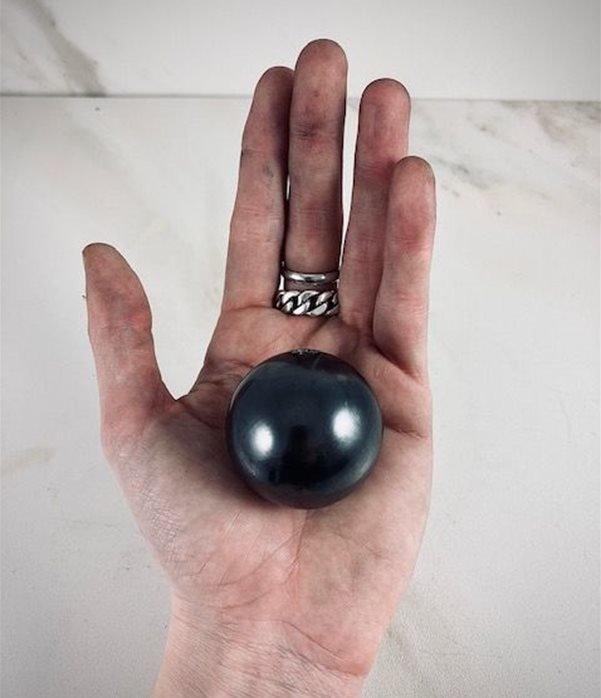 sfera 4cm