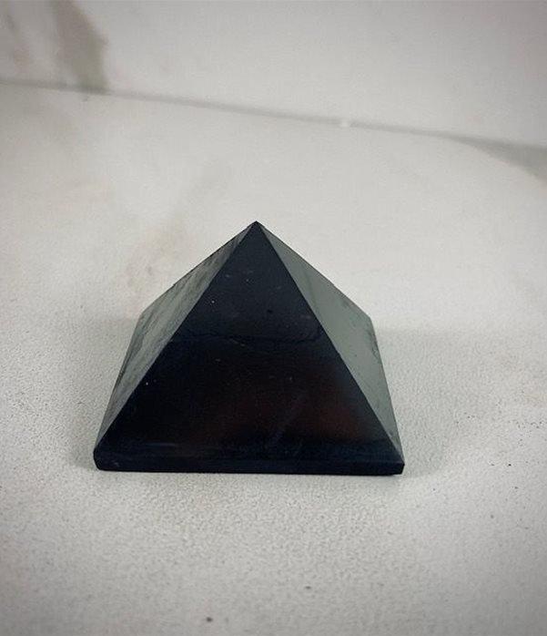 piramide 4cm