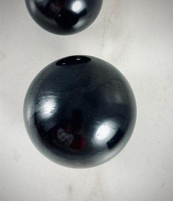sfera 8 cm